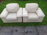 FREE NEED GONE ASAP READY FOR COLLECT