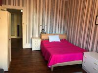 Room to let G41 3AE