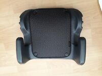 Car booster seat - brand new - bargain £5