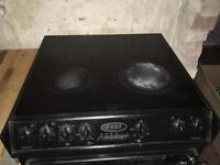Free cooker hob! Fully working