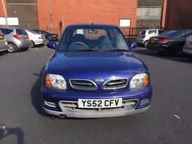 Very Reliable Clean Car - Flawless Drive - No Vibration - Smooth Clutch and Gear.