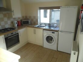 Lovely 4 double bedroom property available in the popular area of Cathays.
