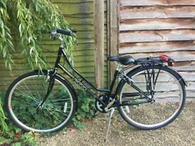 Bicycle - Excellent Condition