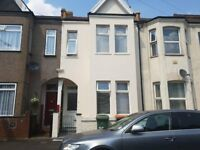A lovely 4 bedroom house in a prime location (Otley road)