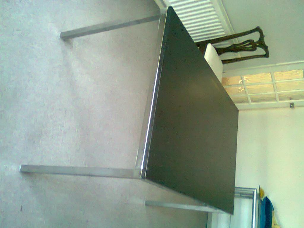 Ikea Torsby Table 135x85x75high Purchase Sale And
