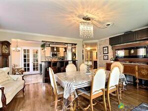 347 000$ - Condo à vendre à Ile Paton West Island Greater Montréal image 3
