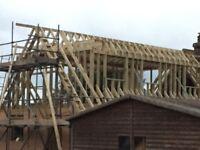 Brighton&sussex construction