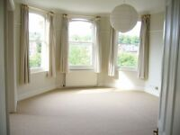 Two bedroom flat in Redland