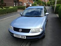 good tidy car with tow bar and good tyres 11 months mot, 2 keys