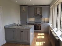 Want to add value to your home? Or make your home feel like a home at last? Painter and Decorator