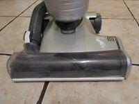 VAX upright mullty tool vacuam cleaner
