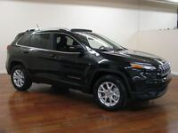 2015 Jeep Cherokee North TOIT PANO MAG CAM RECUL 4WD $193/2SEM+T