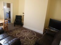 Double Bedroom, All Bills Included, £75pw