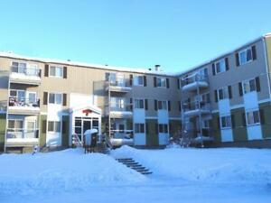 Ridgeview North and South - 2 Bedrooms Apartment for Rent