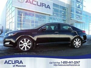 2013 Kia Optima EX PREMIUM
