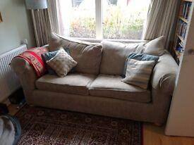 Multiyork sofa and sofa bed set