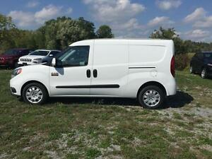 2016 Ram ProMaster City Kingston Kingston Area image 6