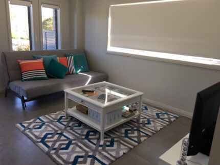Room to Let in Ermington