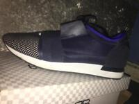 MENS Brand New Trainers