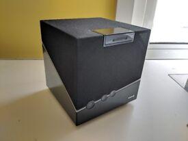 Logic3 MIP100K Jivebox Speaker
