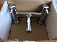 Cooke & Lewis Mixer tap (brand new)