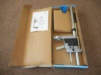 Bench Drill Frame (Brand New, Boxed, Unused)