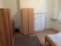1 Bedroom First Floor Flat located 2 mins walk to Leytonstone Underground Station (Central Line)