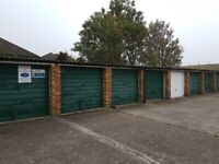 Garage/Parking/Storage: Selwood Close (r/o 3-5) Stanwell Staines TW19 7NU - GATED SITE