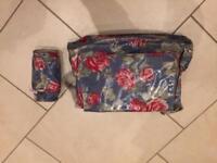Cath Kidson Baby Change Bag