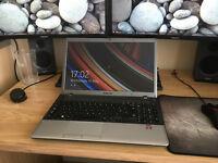 Samsung NP355V5C Radeon Gaming Laptop
