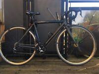Quality custom made ROAD BIKE For Sale