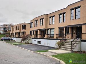 429 000$ - Maison en rangée / de ville à vendre à St-Romuald