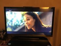 Sony BRAVIA KDL46EX713 46-inch Widescreen Full HD 1080p LED Screen