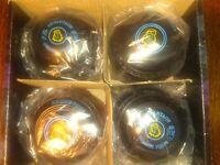 Drakes Pride Advantage Bowls Size 4H