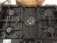 Neff gas hob T27DS59S0