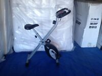 used exercise bike, IN GOOD CONDITION,