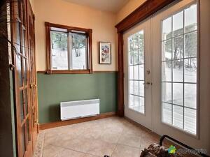 335 000$ - Maison à un étage et demi à Chicoutimi (Laterrièr Saguenay Saguenay-Lac-Saint-Jean image 4