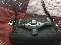 Genuine Radley shoulder bag