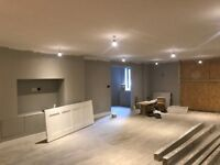 Builder / painter / decorator / loft / extensions and many more ! VERY HIGH STANDARD