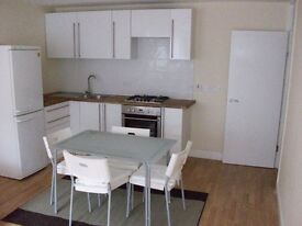 Two Bedroom Apartment in Superb City Location