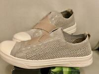 Women's Hush Puppies Casual Shoes/Trainers Size 4 -BRAND NEW IN BOX