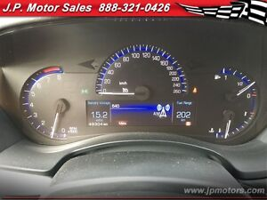 2013 Cadillac ATS Luxury, Automatic, Leather, Back Up Camera Oakville / Halton Region Toronto (GTA) image 18