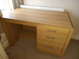 REDUCED for quick sale* Office desk