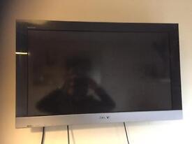 Sony 32 inch