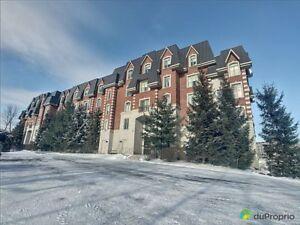 995 000$ - Condo à vendre à St-Bruno-De-Montarville