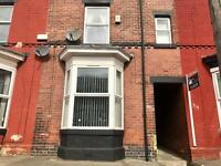 House for sale 3 bedroom in Sheffield
