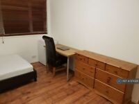 1 bedroom in Allendale Road, Greenford, UB6 (#974326)