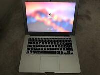 Apple MacBook Air (A1466 Mid 2013)
