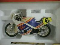 MOTORCYCLE MODELS $20.00 and up