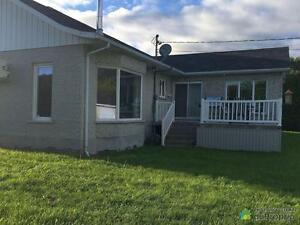 299 000$ - Bungalow à vendre à Chicoutimi Saguenay Saguenay-Lac-Saint-Jean image 5